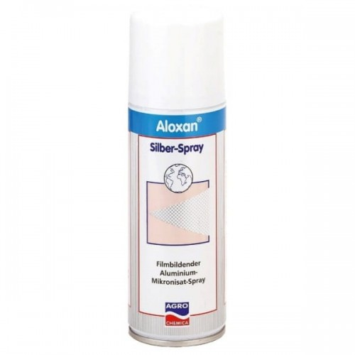 aloxan-silver-spray-200-ml.jpg